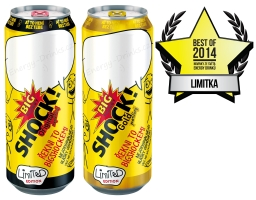 anketa-energy-drinky-roku-2014-kategorie-limitka-vitez-big-shock-meme-gold-originals