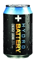 battery-energy-drink-hydro-330s