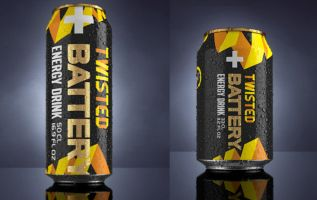 battery-twisted-energy-drink-sweden-norway-can-2015-tropical-fruit-mixs