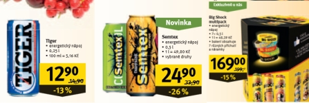 big-shock-7-pack-tiger-semtex-champagne-albert-hypermarkets