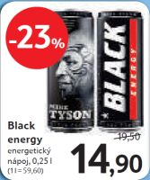 black-energy-tesco-178s