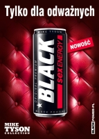 black-energy-tyson-collection-sexenergys