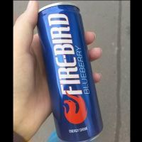 firebird-blueberry-energy-drink-billa-penny-markets