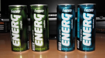 freeway-siti-energy-drink-lidl-mojito-kamikaze-cuba-libre-poland-new-design-2015s