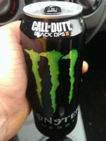 monster-energy-drink-call-of-duty-black-ops-iii-promo-cans