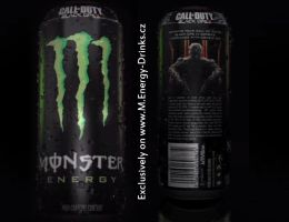 monster-energy-drink-can-call-of-duty-black-ops-iii-3-xp-double-zombies-promo-back-fronts
