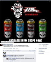 no-fear-extreme-energy-drink-new-design-cherry-blue-original-apple-discontinued-tropical-citruss