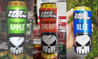 no-fear-extreme-energy-drink-skull-big-new-design-2015-cherry-blue-apple-cans