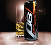 p6-energy-drink-can2s