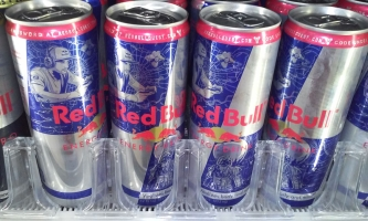 red-bull-355ml-destiny-quest-limited-edition-can-game-addon-taken-king-7-elevens