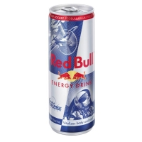 red-bull-air-race-united-kingdom-ascot-2015-can-250ml-limited-editions