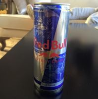 red-bull-anadolu-break-dance-turkey-2015-limited-edition-cans