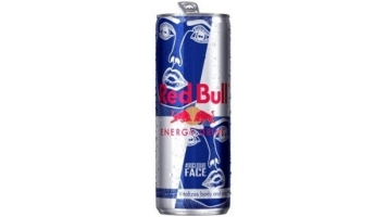 red-bull-disclosure-can-unitet-kingdom-face-music-electronic-house-duo-250mls