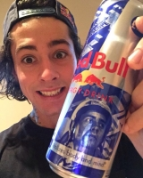 red-bull-energy-drink-can-kriss-kyle-profi-bmx-rider-united-kingdom-2015s