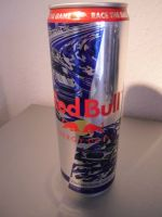 red-bull-global-rallycross-race-the-base-2015-limited-editio-can-473mls