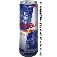 red-bull-gran-premio-espana-spain-355ml-limited-edition-can-marc-marquez-dani-pedrosas
