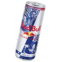 red-bull-limited-edition-can-buraka-som-sistema-portugal-250ml-2016s
