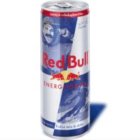 red-bull-limited-edition-hero-can-slovenia-filip-flisar-izzovi-filipa-250mls