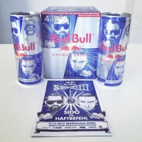 red-bull-soundclash-limited-edition-energy-drink-sido-vs-haft-germany-can-250mls