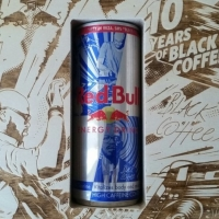 red-bull-south-africa-jar-black-coffee-dj-limited-edition-hero-can-music-academys