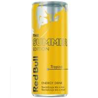 red-bull-the-summer-edition-tropical-yellow-taste-czech-slovak-can-2015s
