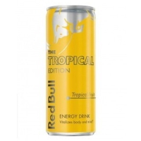 red-bull-the-tropical-edition-summer-yellow-fruits-cans