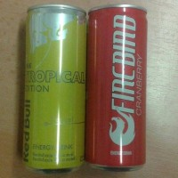 red-bull-tropical-summer-yellow-energy-drink-firebird-cranberry-penny-markets