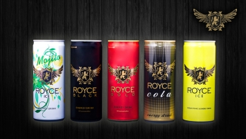 royce-energy-drink-cans-go-to-czechs