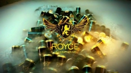 royce-energy-drink-canss