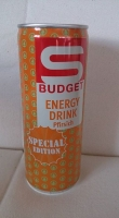 s-budget-interspar-energy-drink-special-edition-pfirsich-broskev-peach-cans