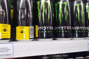 monster-energy-tesco-security-chip-englands