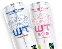 white-tiger-wt-organic-energy-slim-less-sugar-no-taurine-ses